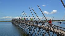 Real Vietnam Bicycle Tour from Hoi An, Hoi An, Bike & Mountain Bike Tours