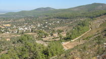 Private Bodrum Village Tour, Bodrum, Private Sightseeing Tours