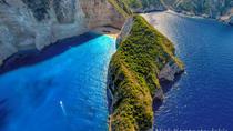 Shipwreck Cruise in Zakynthos, Zakynthos, Day Cruises
