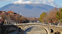 Discover Kosovo 5 Day Tour, Pristina, Multi-day Tours
