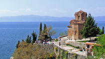 Fusion of Flavors - 14 Day Tour through Albania, Macedonia, Kosovo and Montenegro, Tirana, ...