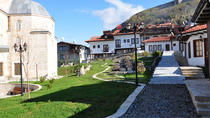 Kosovo Classic Multi-day Tour from Pristina, Pristina, Multi-day Tours