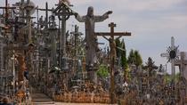 Full-Day The Hill of Crosses Tour from Vilnius