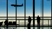 Private Vilnius Airport Arrival Transfer, Vilnius, Airport & Ground Transfers