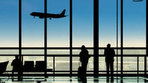 Private Vilnius Airport Transfer, Vilnius, Airport & Ground Transfers