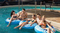 Vichy Aqua Park Admission Ticket, Vilnius, Attraction Tickets