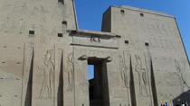 Day Tour from Luxor to Aswan, Luxor, Day Trips