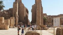 East Bank of Luxor, Luxor, Private Transfers