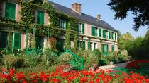 Giverny & Rouen (9 Hours) Private Tour, Versailles, Private Sightseeing Tours