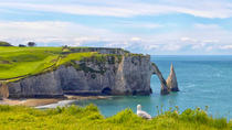 Private tour in Normandy 2 days, Paris, Historical & Heritage Tours