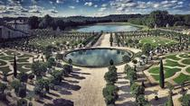 Versailles from Le Havre, Versailles, Private Day Trips
