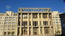 Communism Tour of Bucharest, Bucharest, City Tours
