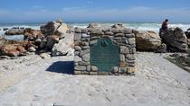 Cape Agulhas Tour from Cape Town , Cape Town, Day Trips