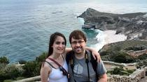 Cape Point Tour from Cape Town, Cape Town, Hiking & Camping