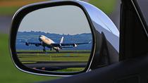 Private Transfer from Schiphol airport to Amsterdam, Amsterdam, Airport & Ground Transfers