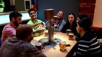 Beer Culture Tour with Beer Tasting in Prague, Prague, Beer & Brewery Tours