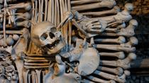 Half-Day Trip to Kutna Hora from Prague, Prague, Half-day Tours