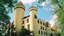 Tour to Konopiste Castle from Prague, Prague, Cultural Tours