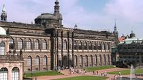 Trip from Prague to Dresden, Prague, Day Trips