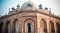 New Delhi Monuments Half Day Photo Tour, New Delhi, Photography Tours