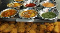 Old Delhi Street Food Walking Tour, New Delhi, Food Tours