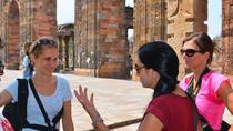 Photo Tour of Delhi Monuments, New Delhi, Private Sightseeing Tours