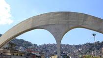 Favela Tour, Rio de Janeiro, City Tours