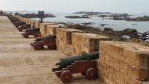 Hello Essaouira: Private all included tour,Culture, quad biking and gastronomy, Marrakech, Day Trips