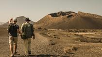 Lanzarote Volcanoes Small-Group Half-Day Walking Tour, Lanzarote, Hiking & Camping