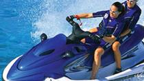 Waverunner Rental in Riviera Beach Marina, West Palm Beach, Jet Boats & Speed Boats