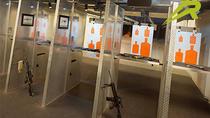 Ultimate Machine Gun Experience in Las Vegas, Las Vegas, Adrenaline & Extreme
