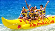 Banana Boat Ride from Albufeira, Albufeira, Other Water Sports