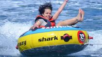 Ringo Boat Ride from Vilamoura, Faro, Other Water Sports