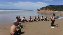 2-Hour Great Ocean Road Surf Lesson from Torquay, Great Ocean Road, Surfing Lessons