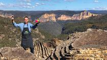 Blue Mountains Gourmet Sightseeing Adventure, Sydney, 4WD, ATV & Off-Road Tours