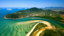 3-Day Best of Far North Queensland: Atherton Tablelands, Cooktown and Daintree Rainforest 4WD Tour, ...