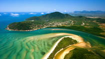 3-Day Far North Queensland: Atherton Tablelands, Cooktown, Daintree via 4WD , Cairns & the...