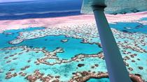 8-Day Best of Cairns Including the Great Barrier Reef, Kuranda, Daintree Rainforest, Harbour ...