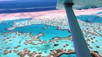 8-Day Cairns Tour: Great Barrier Reef, Kuranda, Daintree Rainforest, Cairns & the Tropical...