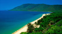 Cairns Reef and Rainforest Combo: Daintree Rainforest and the Great Barrier Reef, Cairns & the ...