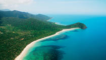 Cape Tribulation, Mossman Gorge und Daintree Rainforest Premium Tour, Cairns & Tropical North, Tagesausflüge