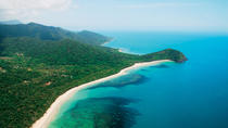 Premium-dagtour naar Cape Tribulation, Mossman Gorge en Daintree Rainforest, Cairns en het ...