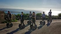 Gozo Ta' Cenc Cliffs Segway Tour, Gozo, Segway Tours
