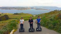 Mgarr Harbor Gozo Segway Tour, Gozo, Segway Tours