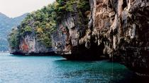 Half-Day Geopark Cruise from Langkawi, Langkawi, Day Cruises