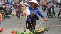 Half-Day Hanoi Food Tour, Hanoi, Food Tours