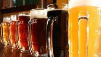 Gramado Beer Tour: Edelbrau, Rasen and Farol Breweries, Gramado, Beer & Brewery Tours
