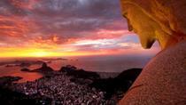 Private Rio de Janeiro Customizable Tour , Rio de Janeiro, City Tours