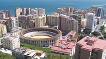Complete tour of Málaga, Malaga, Cultural Tours