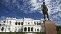 Colombo City Tour, Colombo, Cultural Tours